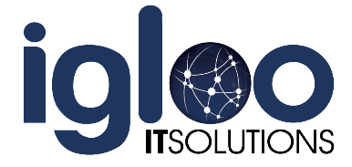 Igloo Consulting - Software and Hardware Procurement